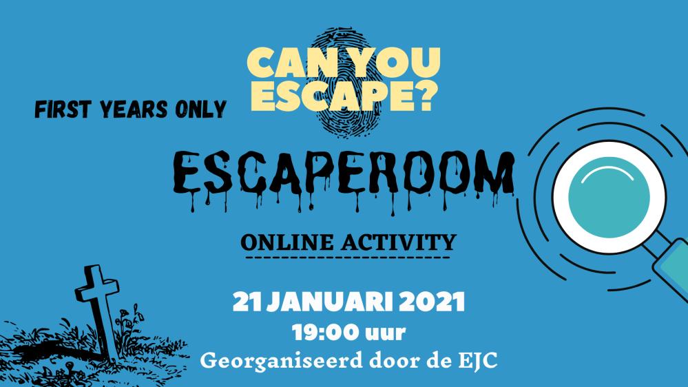 escaperoom-facebook banner