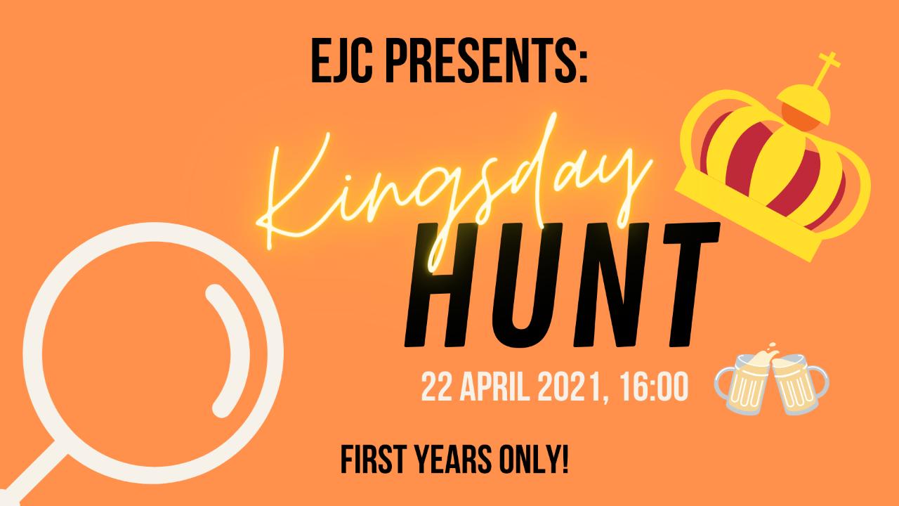thumbnail_facebook event kingsday hunt